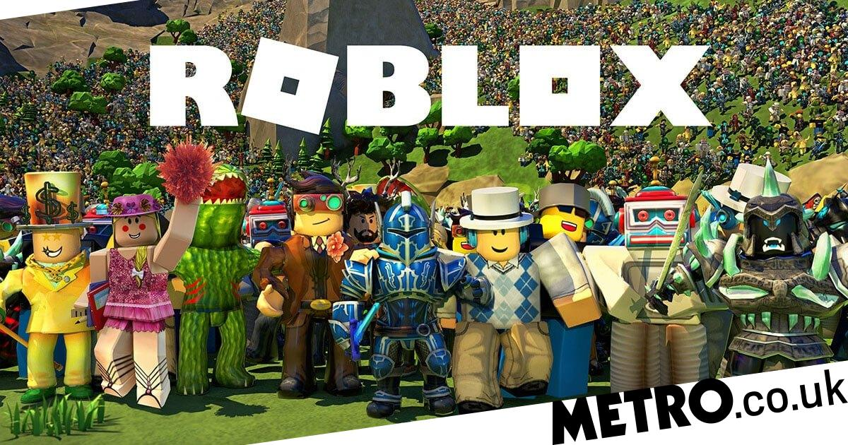 Why Do People Think Roblox Is Shutting Down And Is It Closing