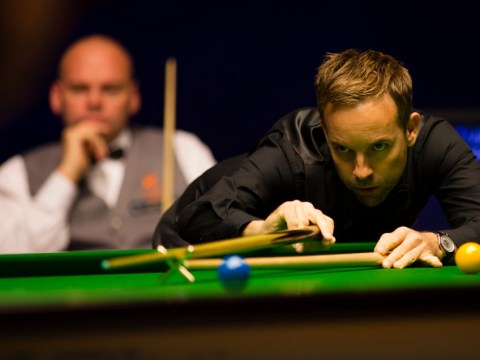 Stuart Bingham and Ali Carter talk up 25-year rivalry ahead of Masters final