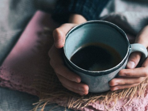 Drinking herbal tea can help you get better sleep