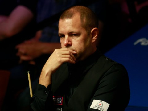 Barry Hawkins hoping to rediscover love for snooker at the Masters after 'depressing' time on tour