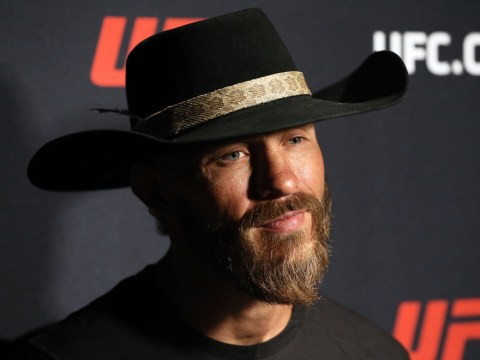 Donald Cerrone issues stern warning to Conor McGregor over trash talk ahead of UFC 246 clash