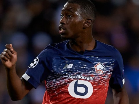 Liverpool consider entering race to sign Chelsea & Man Utd target Boubakary Soumare