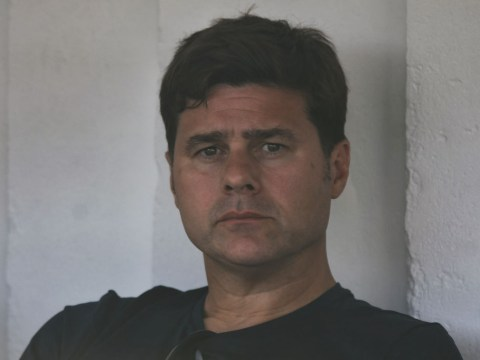 Mauricio Pochettino makes demand before agreeing to replace Solskjaer at Manchester United