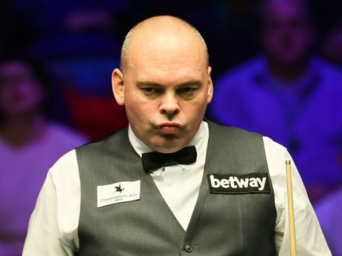Stuart Bingham at a loss to explain run to Masters semi-final after dramatic comeback