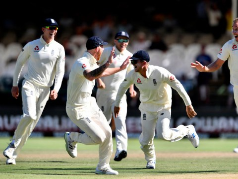Player ratings as Ben Stokes inspires England win over South Africa in thrilling second Test