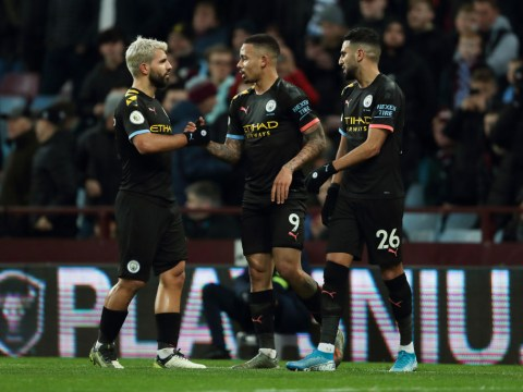 PFA say Premier League players must 'share financial burden' but call on clubs to keep paying them during coronavirus hiatus