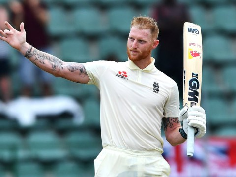 Ben Stokes joins Ian Botham and Jacques Kallis in elite group as England take charge against South Africa