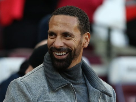 Rio Ferdinand makes excuse for Ole Gunnar Solskjaer's struggles at Manchester United after Burnley loss