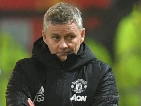 Man Utd boss Ole Gunnar Solskjaer delivers transfer update after Burnley defeat