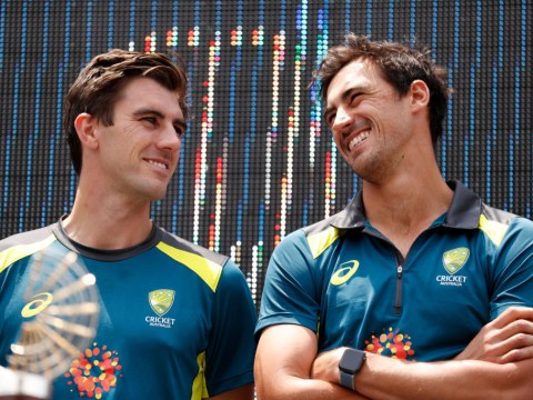 India and Australia dominate as ICC announce Test and ODI Teams of the Year
