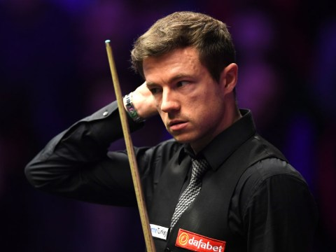 Lockdown will help some players and harm others, reckons Jack Lisowski
