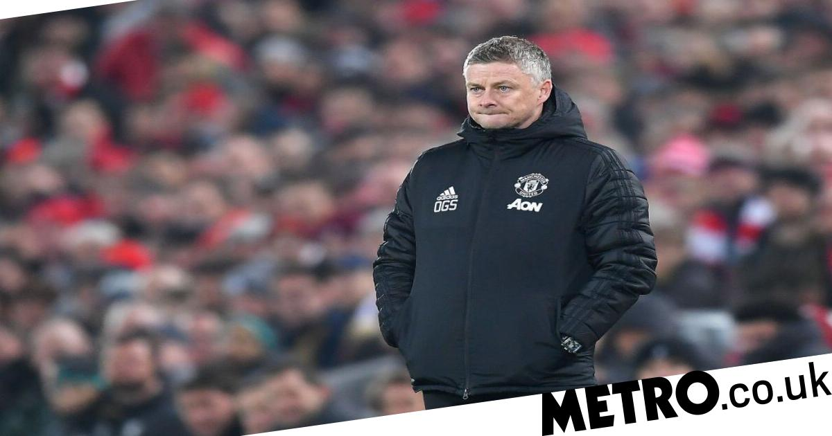 'Delusional' and 'petty' Solskjaer slammed over Liverpool comments