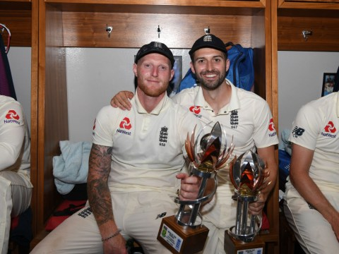 Nasser Hussain hails Ben Stokes as the 'standout cricketer' in England's series victory over South Africa