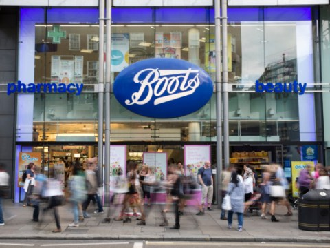 When is Boots 70% off sale 2020 and what time does it start?