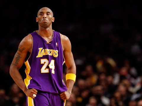 Kobe Bryant was a hero to millions, but we should not erase the rape allegations against him