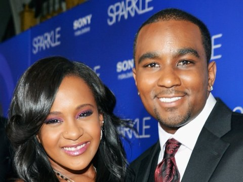 Bobbi Kristina Brown's ex and Whitney Houston's 'adopted son' Nick Gordon was in 'high spirits' before tragic death aged 30