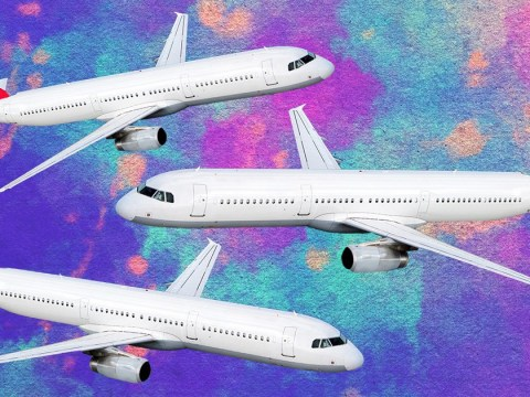 The world's safest airlines for 2020 have been revealed