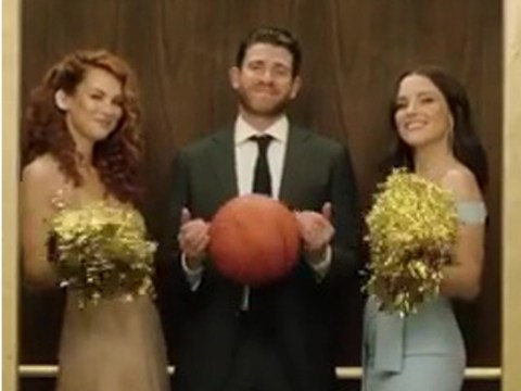 One Tree Hill OGs Sophia Bush, Bryan Greenberg and Danneel Ackles share iconic reunion at Golden Globes