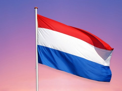 You're not allowed to refer to the Netherlands as 'Holland' anymore