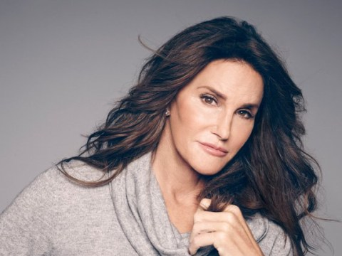 An Audience With Caitlyn Jenner will see the I'm A Celebrity star spill more secrets on her life on stage