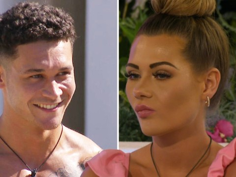 Love Island drama: Shaughna Phillips clashes with Eve Gale as Callum Jones handles twin row appallingly