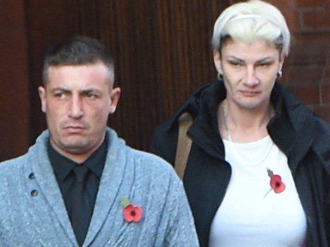 Drunk passenger who wet himself on Thomas Cook flight jailed