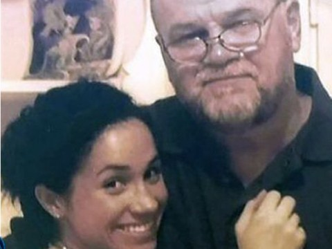 Meghan's dad says she has 'cheapened' Royal Family and is 'not the girl I raised'