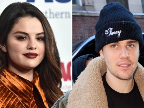 Selena Gomez opens up about the pain of 'emotional abuse' during Justin Bieber relationship