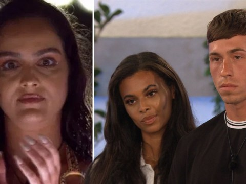 Love Island 2020: How Sophie Piper and Connor Durman twist gives Siânnise Fudge huge power over Rebecca Gormley