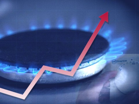 British households have paid £800,000,000 too much for their energy bills