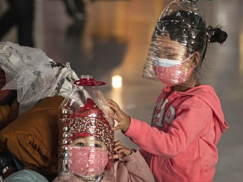 UK raises coronavirus threat level as death toll rises to 213