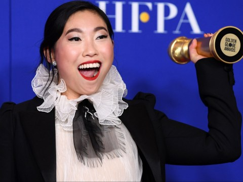 Golden Globes 2020 – Awkwafina's career, previous films, and where to watch The Farewell