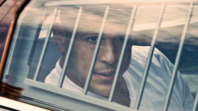Killer Inside: The Mind Of Aaron Hernandez trailer
