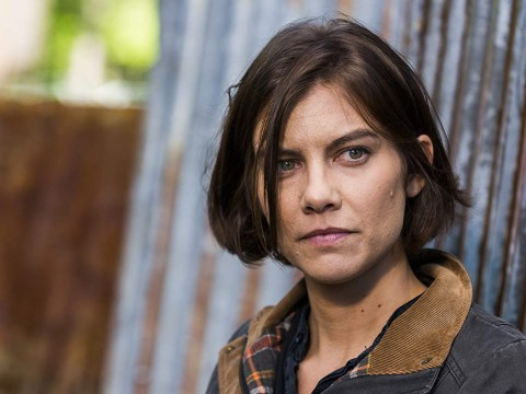 The Walking Dead season 10: Lauren Cohan's return date as Maggie Rhee leaked and we are ready for it