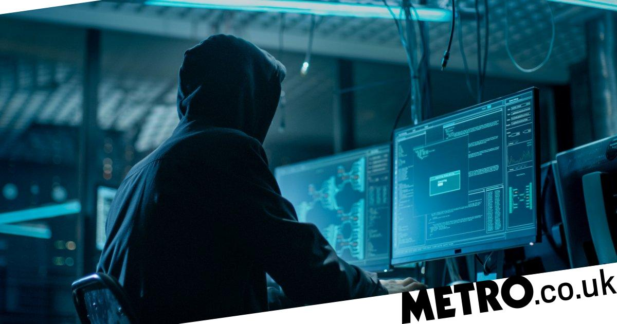 Hackers can seize control of your phone using inaudible sound waves - Metro.co.uk