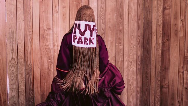 Beyonce Models New Ivy Park Range With Adidas After Cutting
