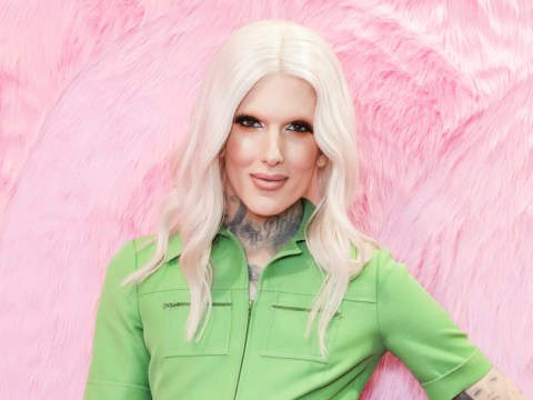 Jeffree Star fans worried after deleted tweet about 'stopping the pain' amid split rumours