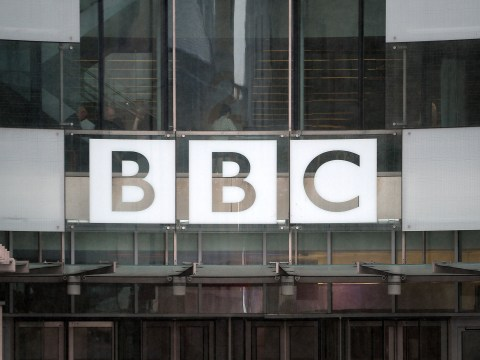 BBC announce £700,000 donation to help freelancers in TV and film out of work because of Coronavirus