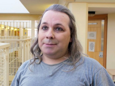 Transgender inmate at Belmarsh prison shares fears of sexual assault and abuse from prisoners