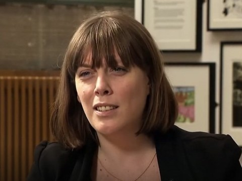 Jess Philips says people 'didn't trust' Labour Party on the big issues