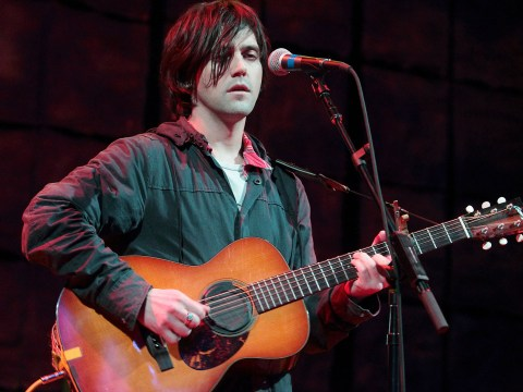 Bright Eyes return for End of the Road festival as Pixies confirmed to headline