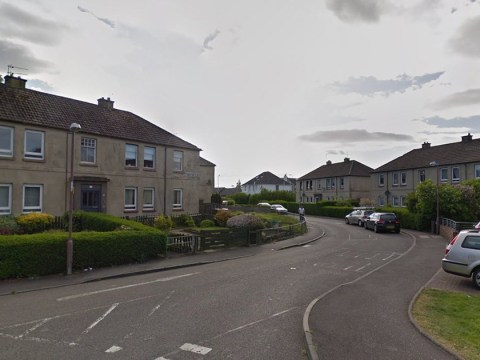 Frail pensioner, 79, 'killed in her own home by cowardly thief who knew her'