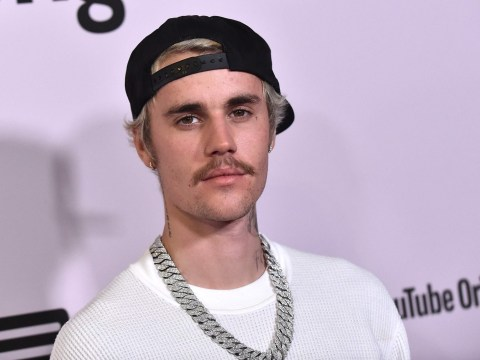 Justin Bieber forced to downsize tour concert venues amid coronavirus fears