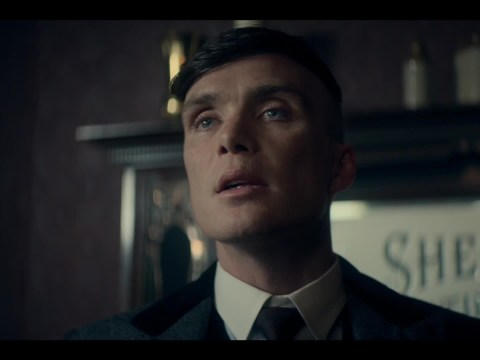 When is Peaky Blinders series 5 dropping on Netflix and where can you watch all previous seasons?