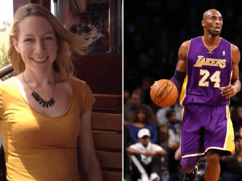 Journalist who shared old Kobe Bryant rape story hours after his death is suspended