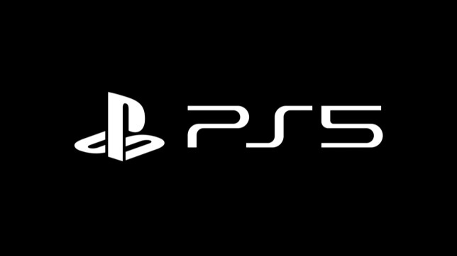 ps5logo-ebb3.jpg?quality=90&strip=all&zo