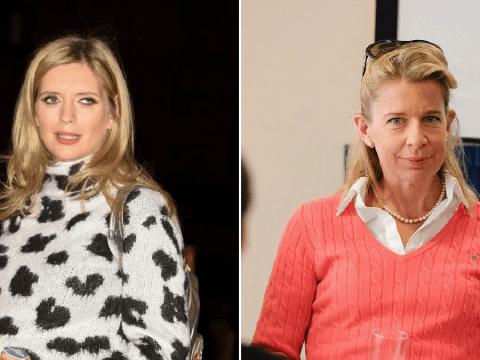 Countdown's Rachel Riley in secret talks over Katie Hopkins' Twitter suspension