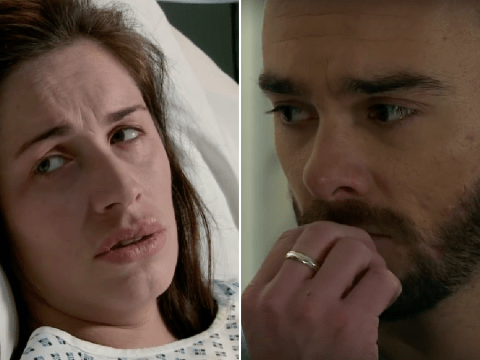 Coronation Street spoilers: David Platt falls out of love with Shona Ramsey in devastating twist?