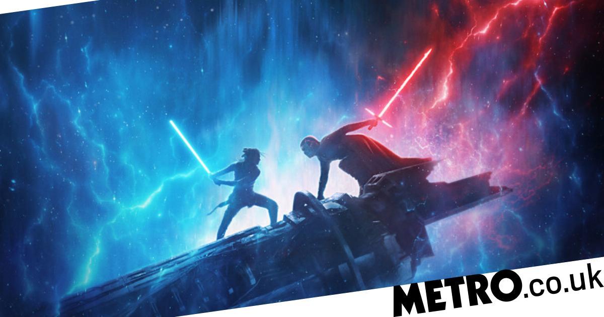 Star Wars Game 2021