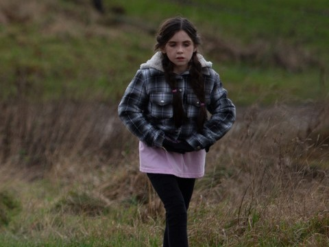 Emmerdale spoilers: Horror as April Windsor goes missing tonight